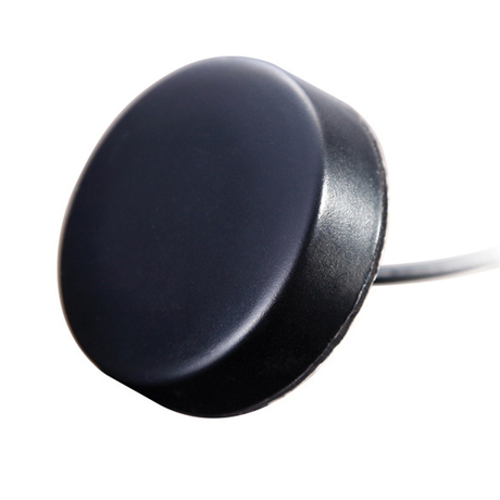 GPS Active Antenna JCA003