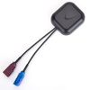 JCB057 GPS+GSM Combination Antenna