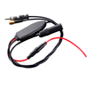 Car Radio Antenna DAB&DVB Splitter